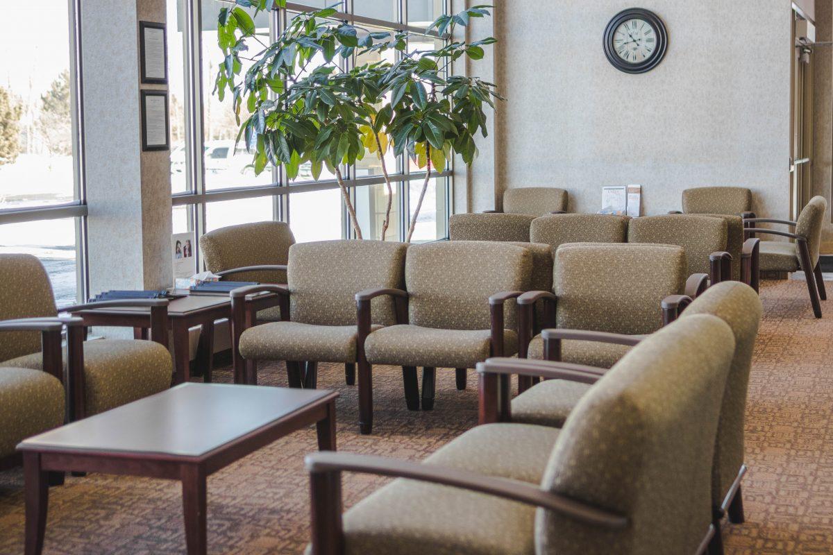 Mankato Surgery Center - A Caring & Compassionate Surgical